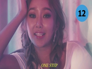 One Step (Feat. 박재범)