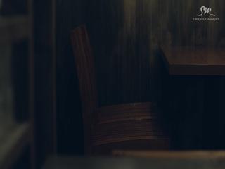 단골식당 (Diner) (Teaser)