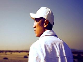 I Kno (Feat. 산체스) (Teaser)