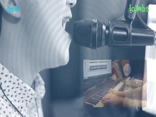 램즈 - [전화해] '전화해' LIVE 영상