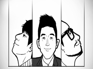 귀갓길 (Feat. Mr. Room9 & 박민주)
