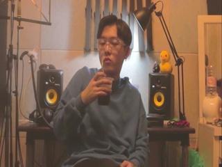 When I Do Dream (Feat. LEE-YAN)
