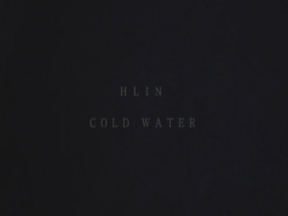 Cold Water (Reduce Ver.)