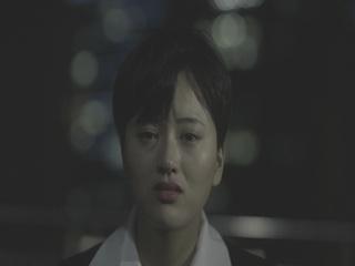 니 생각 (Feat. 이근영)