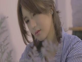 상처 (Wound) (Feat. 리쥐)