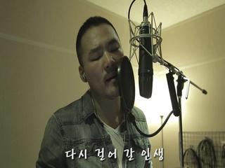 졸업 (Feat. 김훈희)