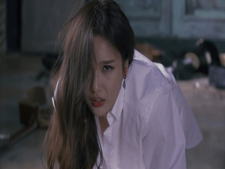 멜로디 (Feat. 김희철) Preview (Teaser)