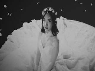 결혼식 (Teaser)