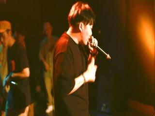 Dreamer (몽상가) (Feat. 노이지보이즈 & 종은)