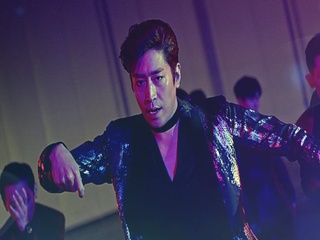 SHINHWA 13TH UNCHANGING - TOUCH(터치)_OFFICIAL MV (Dance Ver.)