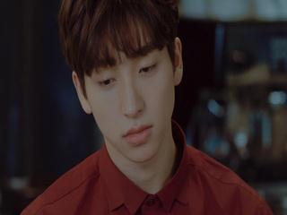 바빠 보여요 (Feat. 정일훈 of 비투비) (Teaser)