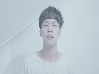 하얗게 (Feat. 브레이)