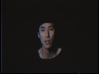오해 (Feat. 김거지)