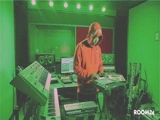 GOSSIP Remix Live (Teaser)
