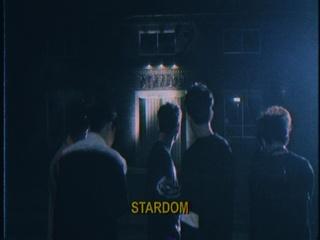 STARDOM (Teaser 1)