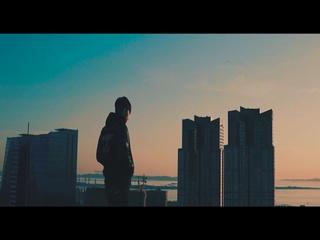 괜찮아 (Feat. CROQ)