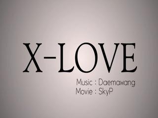 X-LOVE