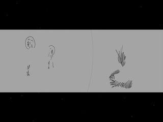 넘어와 (Feat. 백예린) (Teaser 2)