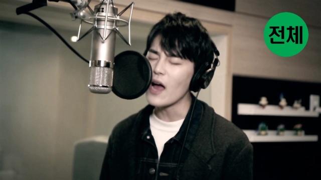 남.사.못 (남자는 사랑을 못잊는다) 뮤직비디오 이미지