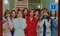 KNOCK KNOCK (Teaser) 뮤직비디오 이미지