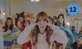 KNOCK KNOCK 뮤직비디오 이미지