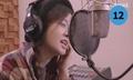 반쪽 날개 (Vocal 윤아영) 뮤직비디오 이미지