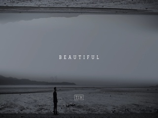Beautiful (Teaser 1)