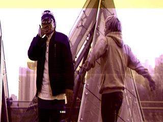 고삐풀어 (Feat. HERMES)