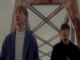흘러 (Feat. Call Lee)