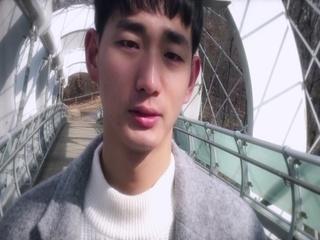 좋던가요 (Feat. 정지원) (Teaser)