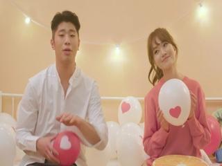 과일 (VIRGIN LOVE) (Feat. 챈슬러)