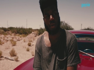 Khalid - [American Teen] 'Location' M/V 영상