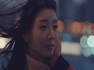 사랑했었다 (Feat. 한예)
