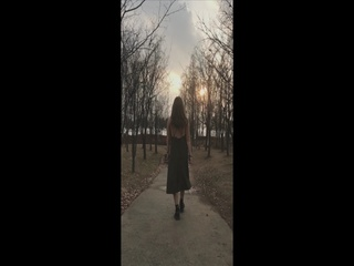 월화수목금토일 (Teaser 2)
