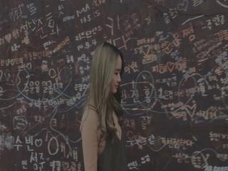 월화수목금토일 (Teaser 1)