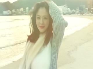 인연 (Feat. 이태연) (Teaser)