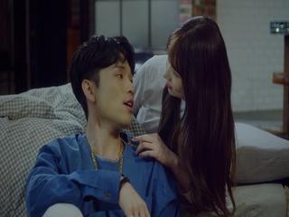 5분만 더 (Feat. 빈지노)