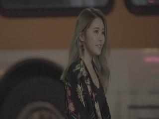 Still Breathe (크로스컨트리 OST Part.3) (Teaser)