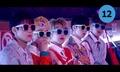 텐션업 (Tension Up) (Teaser) 뮤직비디오 이미지