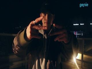 오월 (Owol) - [NUNA (들이대)] M/V 비하인드 영상