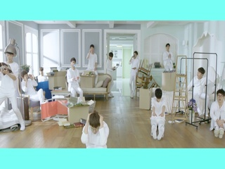 짜리리릿 (Sign) (Feat. 김이지 of 꽃잠프로젝트)
