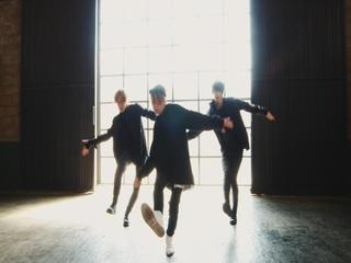 W PROJECT 대열 & 재석 & 동현 (Performance Video)