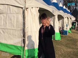 쏠라티 (SoLaTi) - [Movie] 멤버 '오안'의 하루