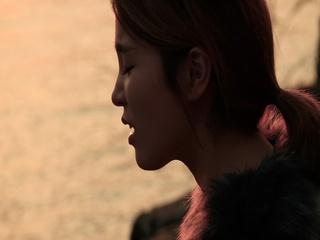 동파 (Feat. 주설옥)