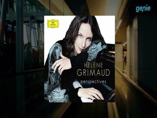 Helene Grimaud - [Perspectives] 홍보 영상