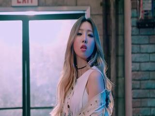 니나노 (Feat. 플로우식 (Flowsik))