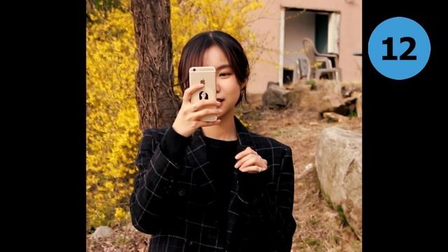 앙고라 뮤직비디오 이미지