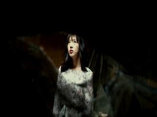 Victim (영화 갯강구 OST)