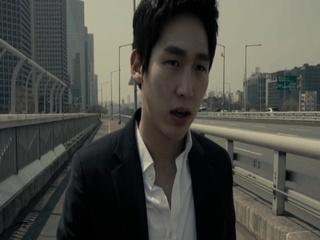 Mono Drama (Feat. 가연)