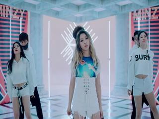 니나노 (Feat. 플로우식 (Flowsik)) (Performance Ver.)